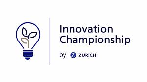 Wenalyze, seleccionada para el Zurich Innovation Championship 2020