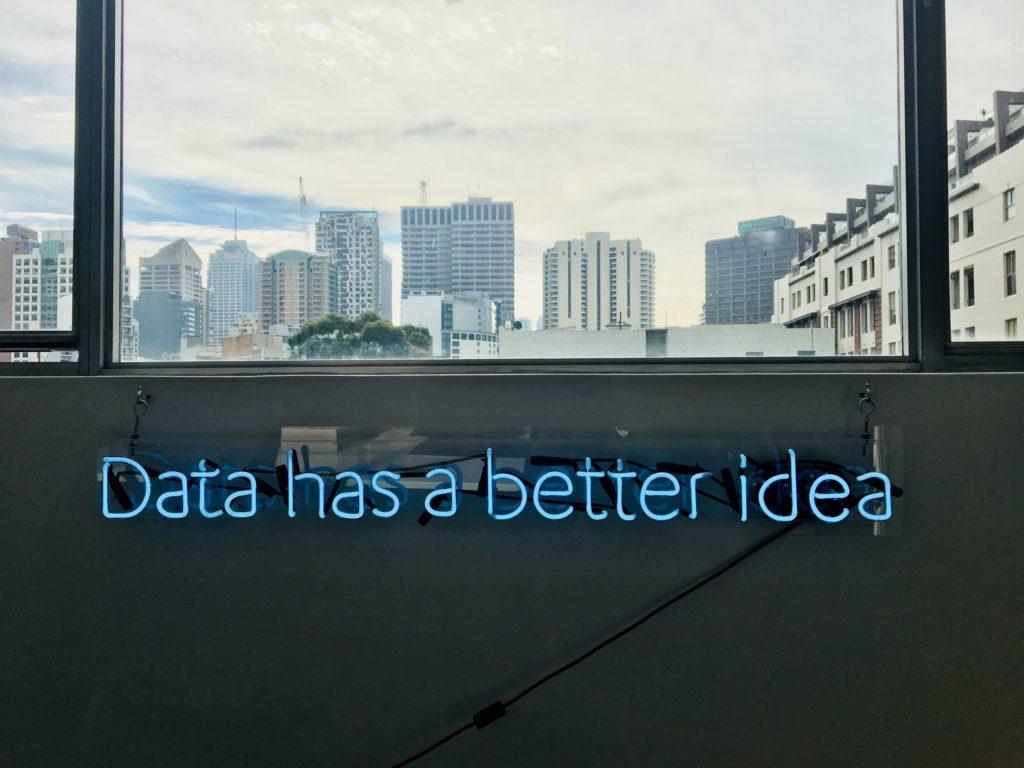 wenalyze dirty data
